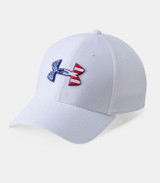 Under Armour Freedom Blitzing Cap