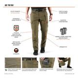 5.11 Tactical ABR Pro Pants