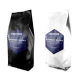 Espresso Blend Dark Roast Organic