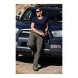 Propper® Women's EdgeTec Slick Pant