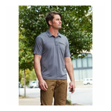 Propper HLX® Men's Polo