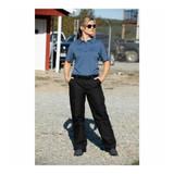 Propper HLX® Women's Polo