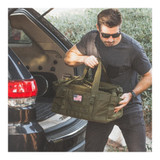 5.11 Tactical Rush LBD Mike 40L