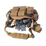 5.11 Tactical Bail Out Bag 9L