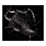 "Propper Series 100® 6"" Waterproof Side Zip Boot"