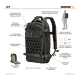 5.11 Tactical AMP10™ Backpack 20L