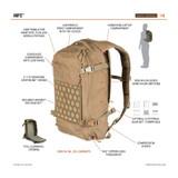 5.11 Tactical AMP12™ Backpack 25L