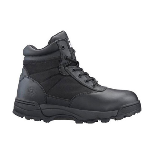 "Original SWAT Classic 6"" Mid Duty Boot-FireStoreOnline"