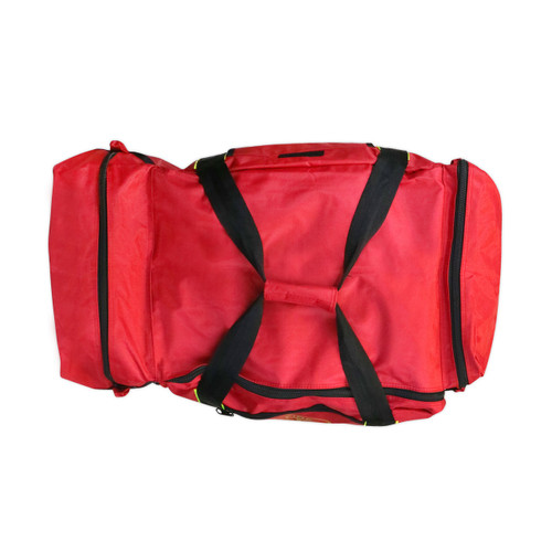 Dutywear Deluxe XXXL Fire Gear Bag