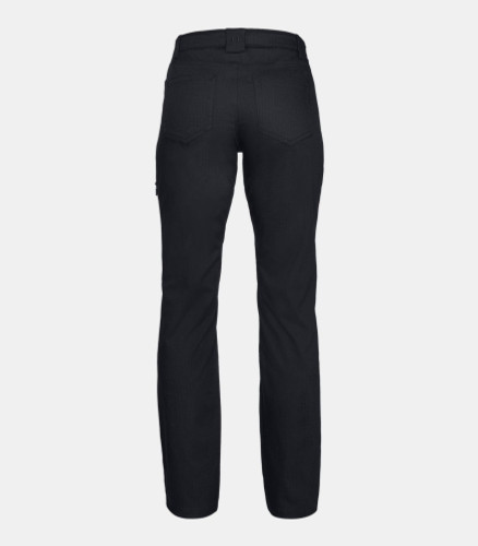 Under Armour Women's Enduro Tactical Pant