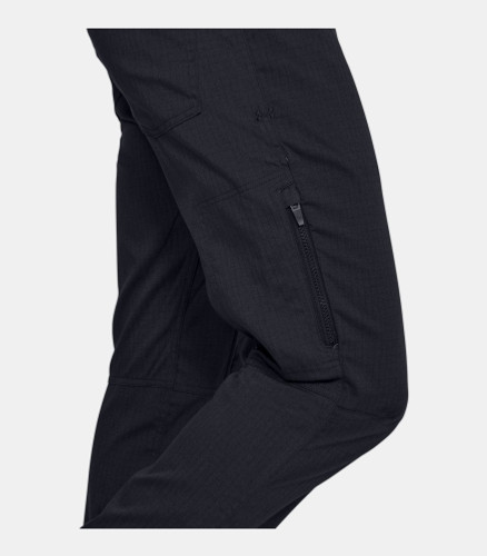 Under Armour Enduro Tactical Pant