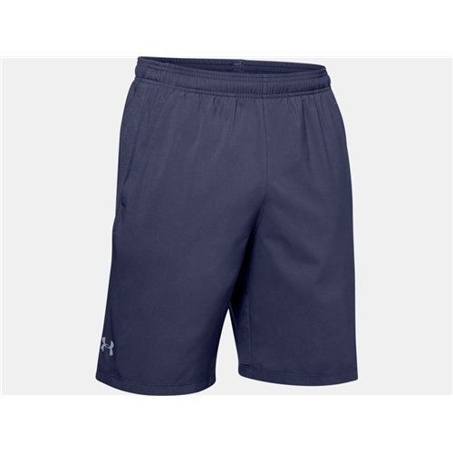 UA Launch SW 9'' Shorts