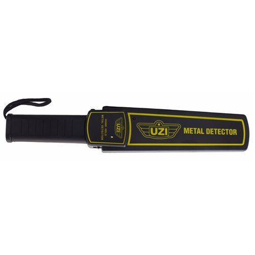 Handheld Metal Detector Scanner