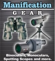 MAGNIFICATION GEAR