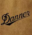 DANNER Duty Footwear