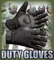 Duty Gloves