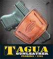 Tagua Brand Holsters