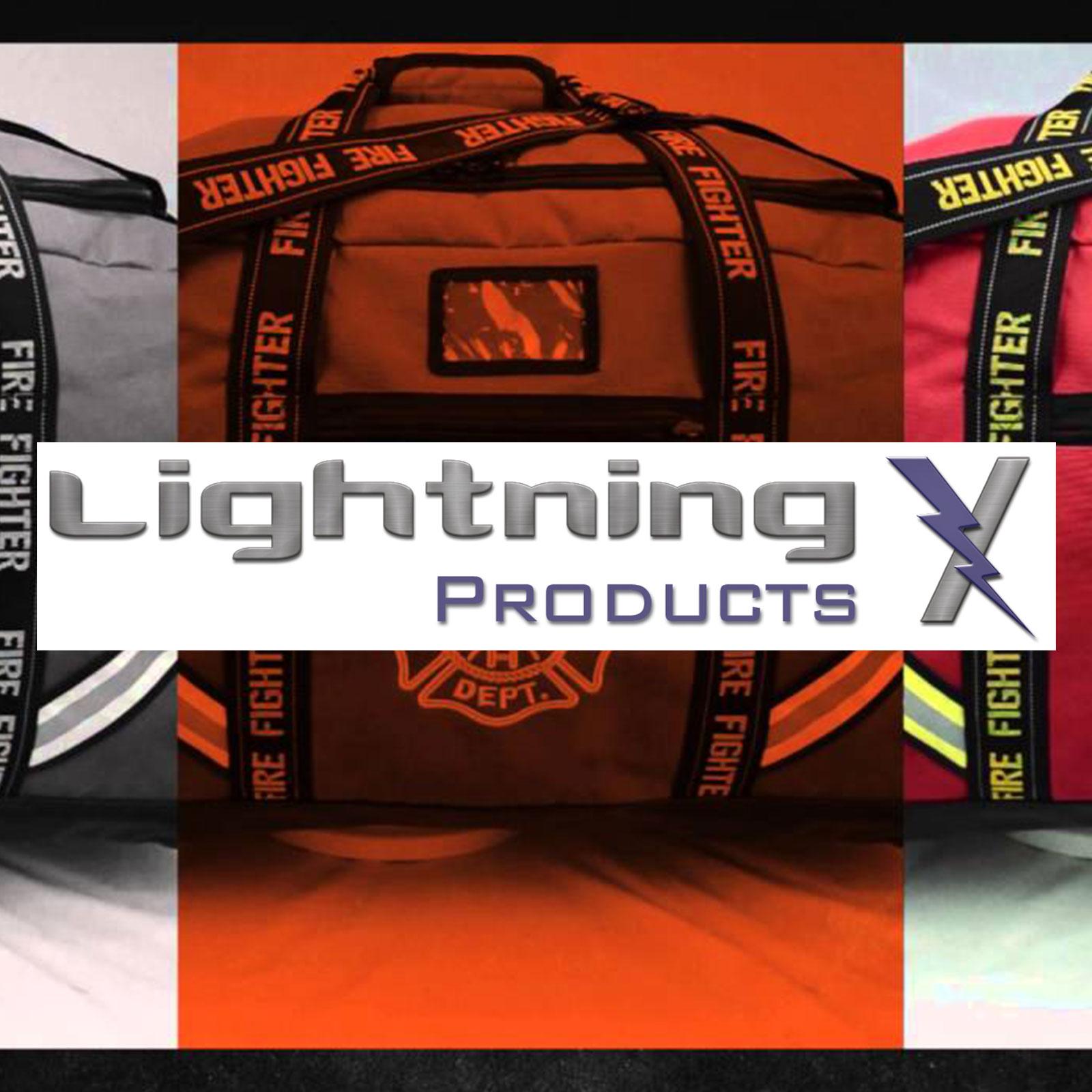 Lightning-X