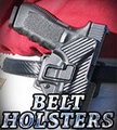 Belt Holsters