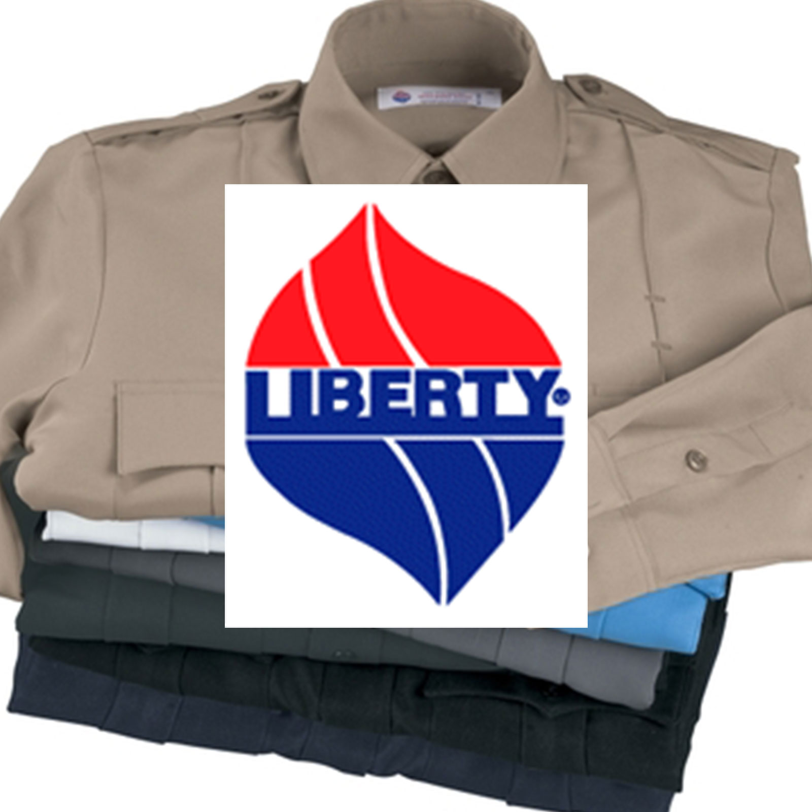 Liberty Uniforms