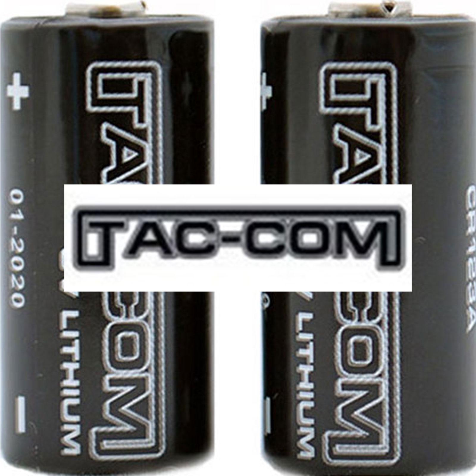 Tac-Com