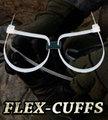 Flex-Cuffs