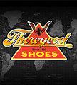 Thorogood Boots® Duty Footwear