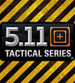 5.11 Tactical Footwear