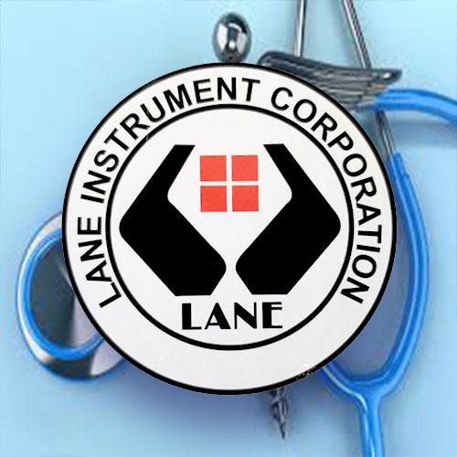 Lane Instrument Corporation