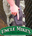 Uncle Mike's Brand Holsters