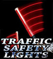 Traffic Safety Lights