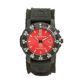 Watches (FIRE/EMS)