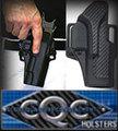 CQC Close Quarters Combat
