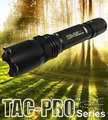 Tac-Pro Flashlights