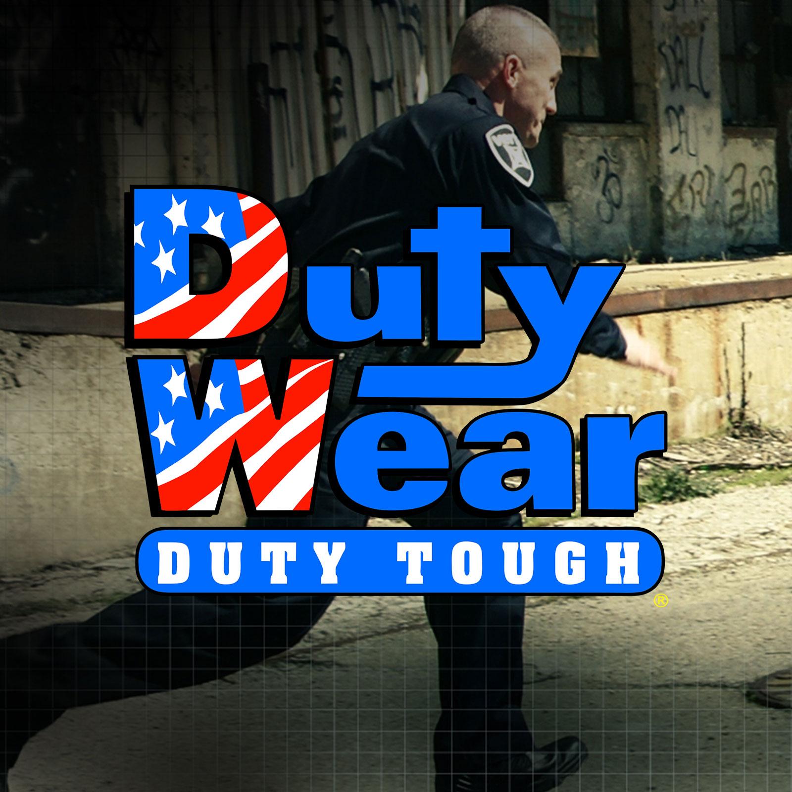 DutyWear