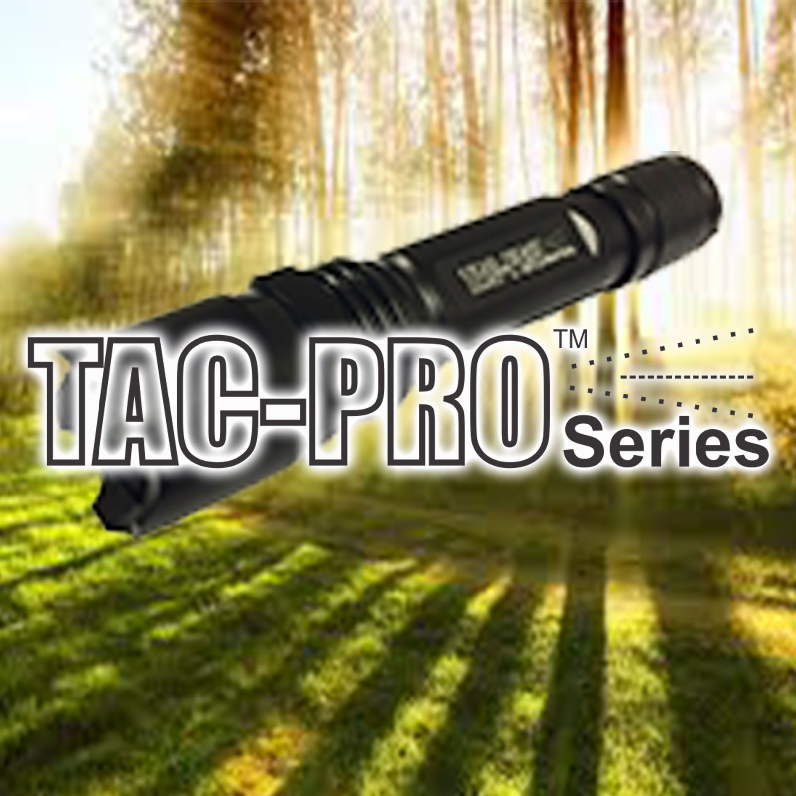 Tac-Pro