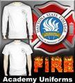 Fire Academy Items