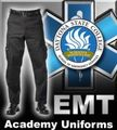 EMT Academy Items