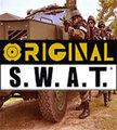Original S.W.A.T.® Duty Footwear