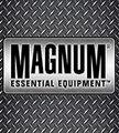 Magnum Boots® Duty Footwear