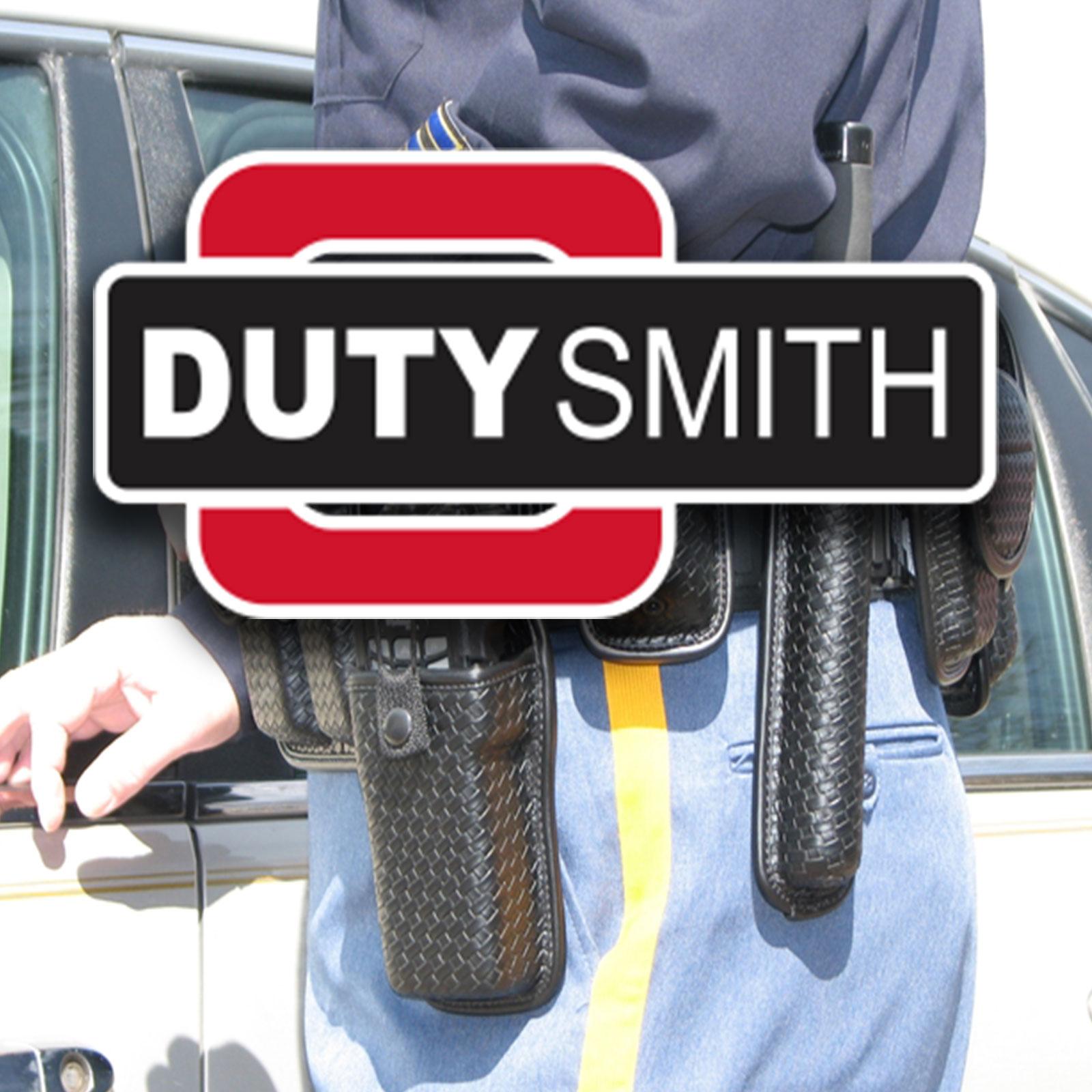 Duty Smith