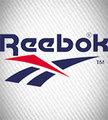 Reebok® Footwear