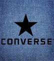 Converse Duty Footwear