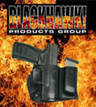 Blackhawk Brand Holsters