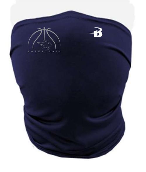 TMHS Girls Basketball Gaiter