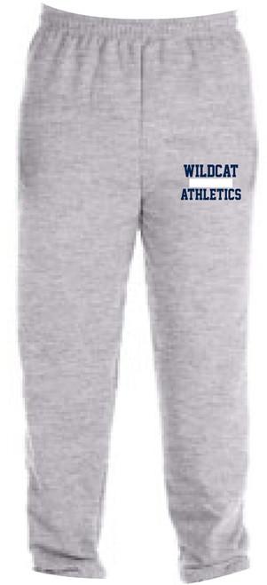 WWJH Athletic Sweats
