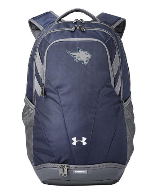 WWJH Athletics Backpack