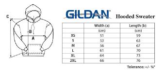gildan-hoodie-how-to-measure.png