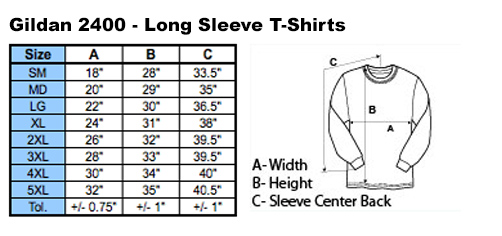 gildan-size-chart-for-long-sleeve-t-shirts.jpg