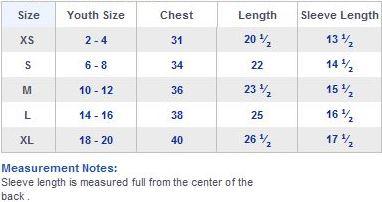 gildan-sizes-compared-to-standard-sizing.jpg